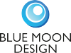 Blue Moon Design