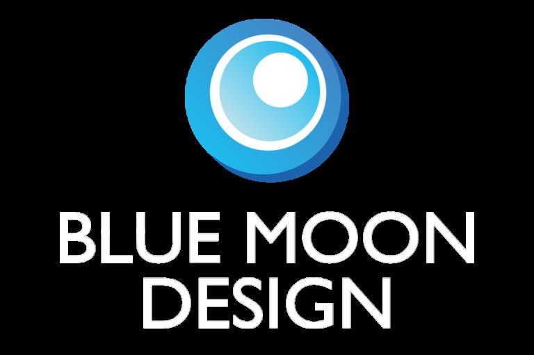 Logo BMD 2