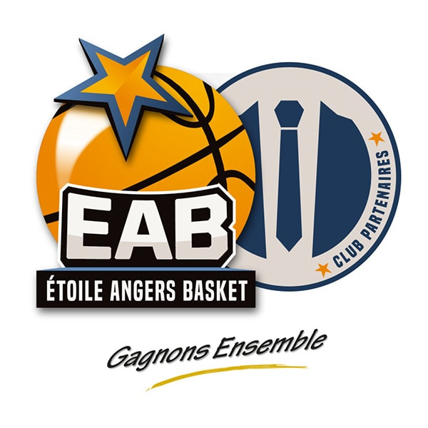 logo-eab-team-business